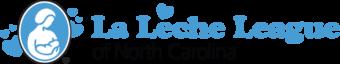 La Leche League of North Carolina